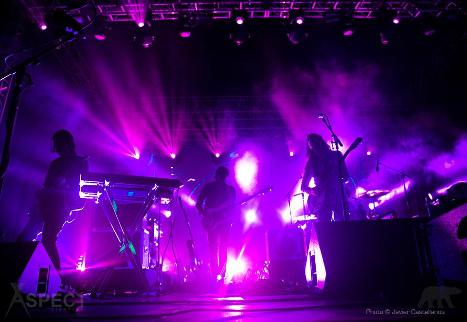 Tame-Impala-Hollywood-2015-Aspect-Lighting-F3.jpg