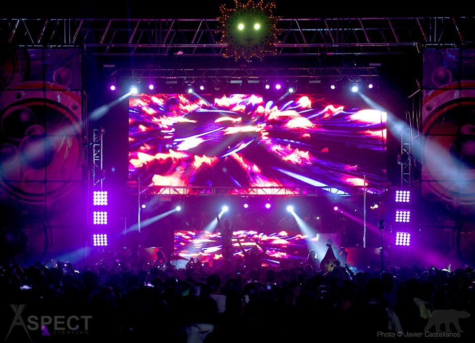Sundown-Music-Festival-2015-Aspect-2.jpg