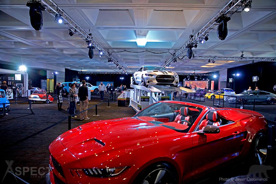 LA-Auto-Show-2015-Aspect-Lighting-1.jpg