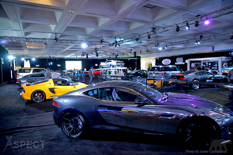 LA-Auto-Show-2015-Aspect-Lighting-2.jpg