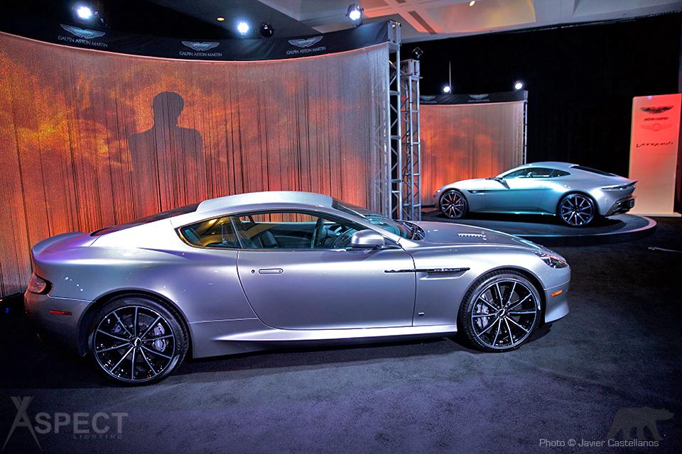 LA-Auto-Show-2015-Aspect-Lighting-4.jpg