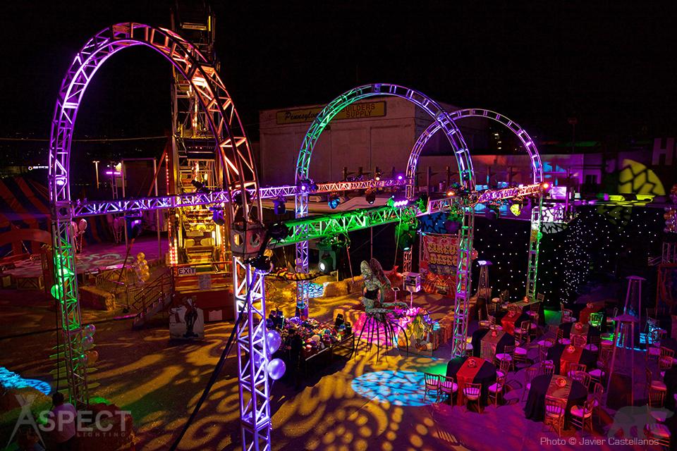 Circus-NYE-2015-Aspect-Lighting-1.jpg