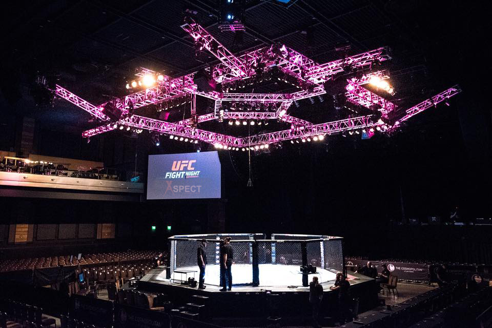 UFC-194-2015-Aspect-Lighting-2.jpg