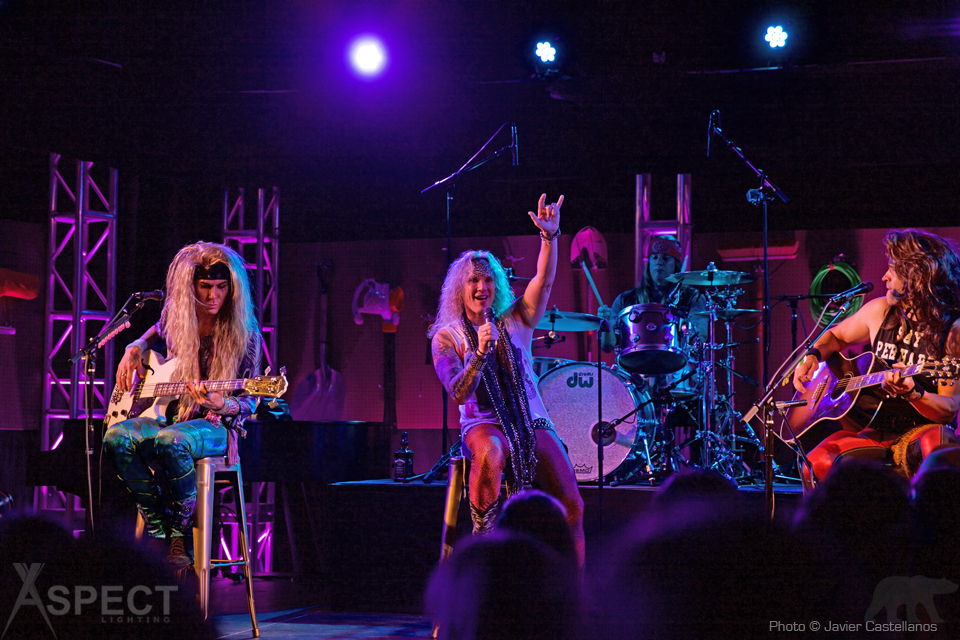 Steel-Panther-Live-2016-Aspect-Lighting-2.jpg