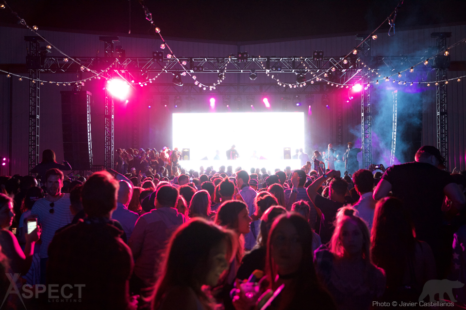 Neon-Carnival-2016-Coachella-After-Party-Aspect-Lighting-4.jpg