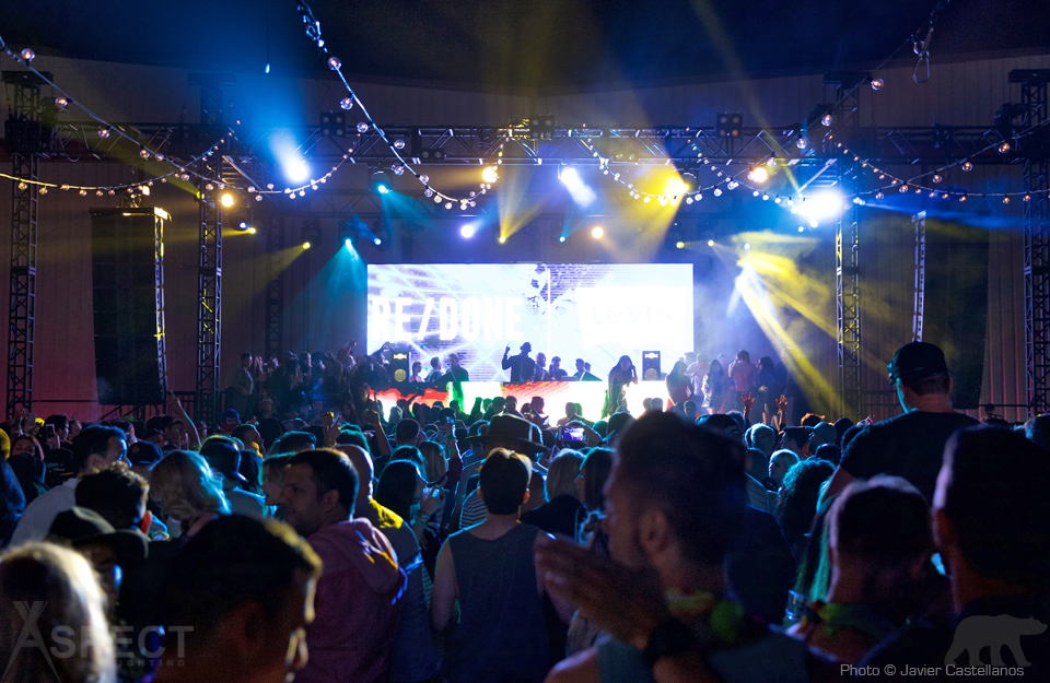Neon-Carnival-2016-Coachella-After-Party-Aspect-Lighting-3.jpg