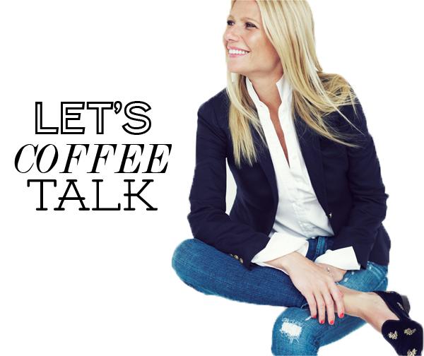 Coffee-Talk-GP.png