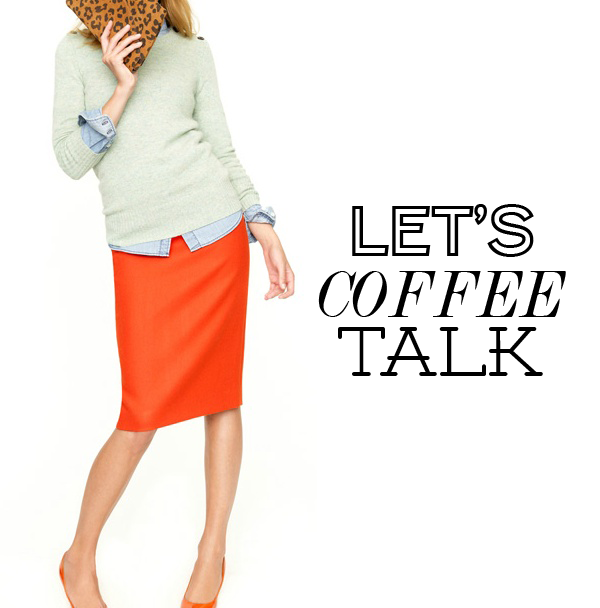 Coffee-Talk.png