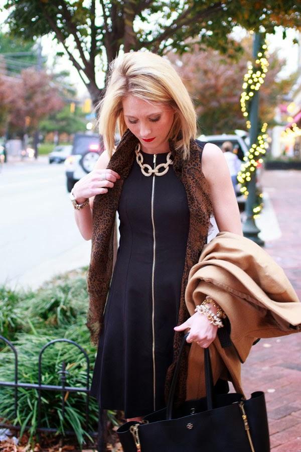 Black+Dress+Zipper.jpg