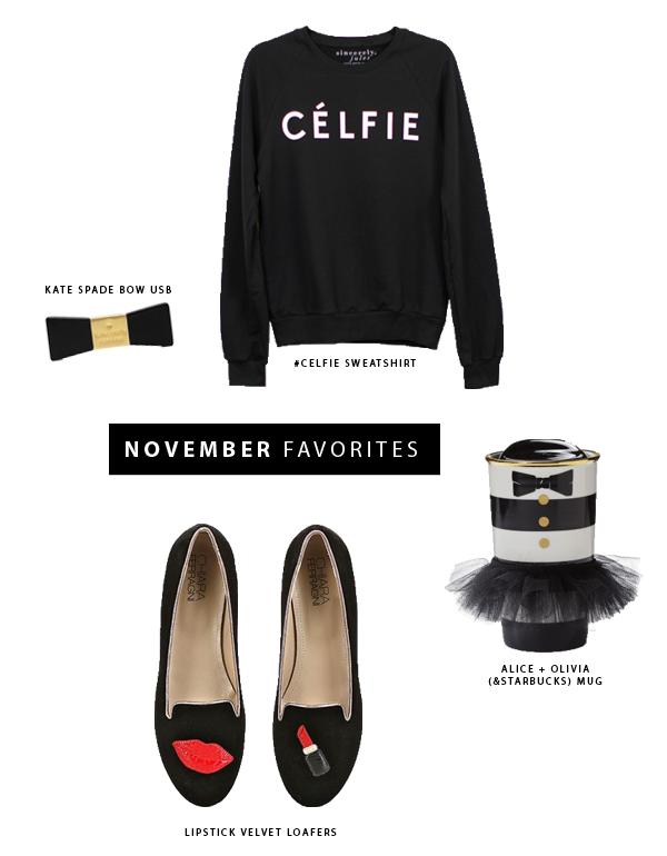 november-favorites.png