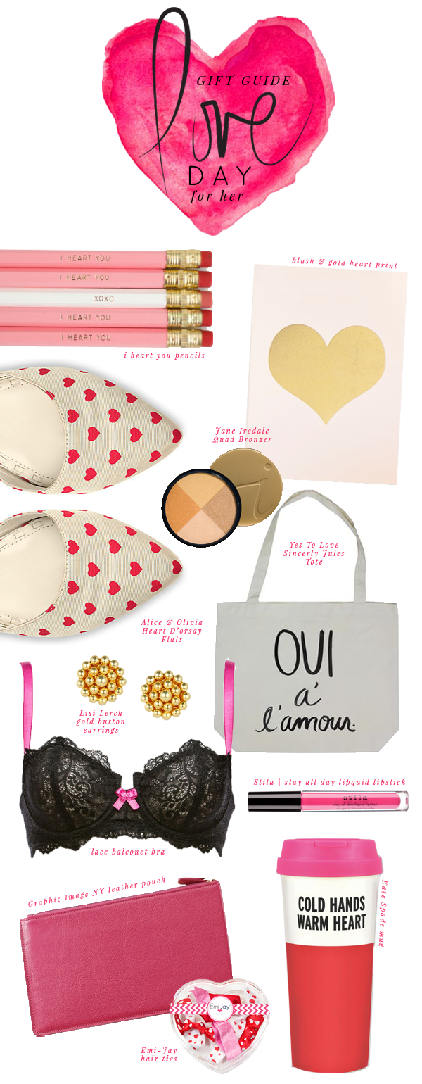 Valentines-Day-Gift-Guide-For-her.png