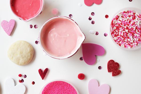 Sugar-Cookie-Icing.jpg