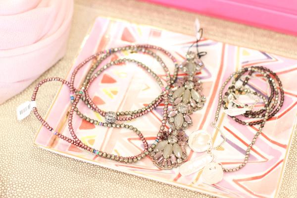 Calypso-St.-Barth-Jewelry.jpg