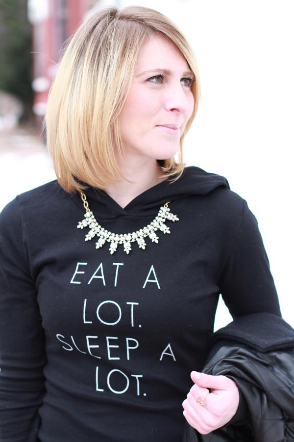 Eat-Alot-Sleep-Alot-Tee.jpg