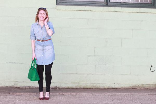 Denim-Dress-&-Leggings.jpg