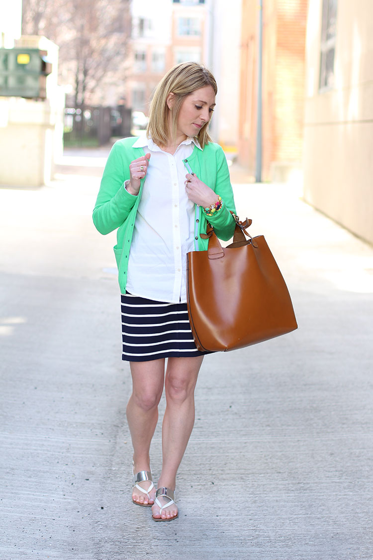 Navy-&-Green-Outfit.jpg