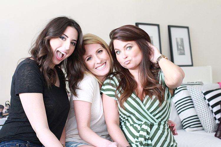 The-girls.jpg