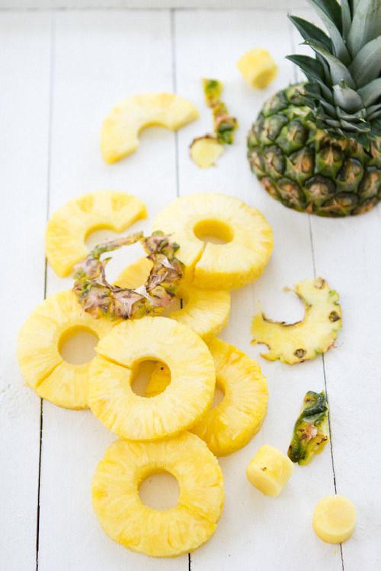 Pineapple Slices.jpg
