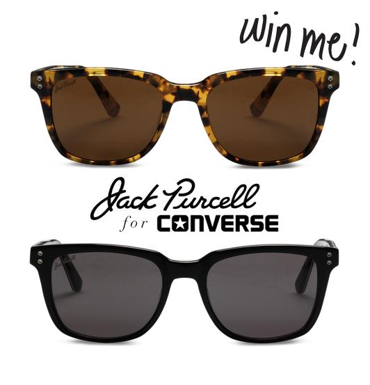 Converse Sunglasses, Tortoise Sunglasses