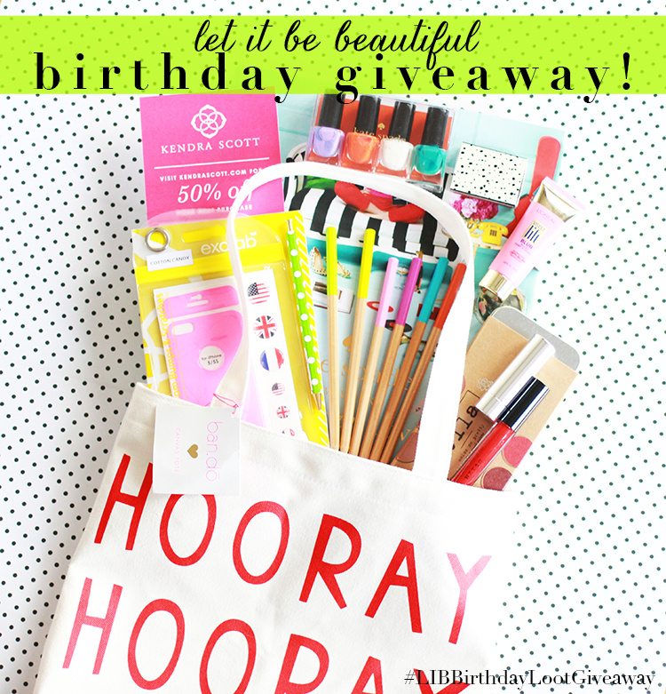 LIBB-Birthday-Loot-Giveaway.png
