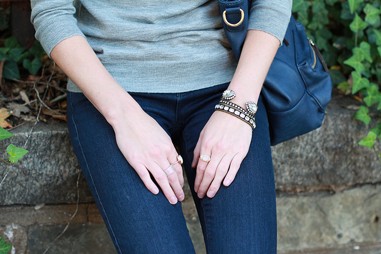 Fall Accessories, Fall Outfit For Less