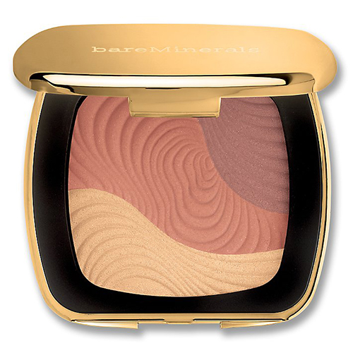 bareMinerals READY Color Boost The Adrenaline