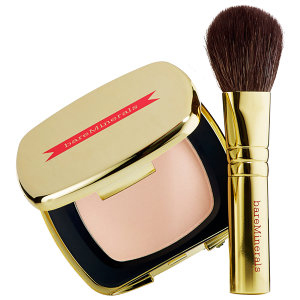 bareMinerals touch up  TO-GLOW™