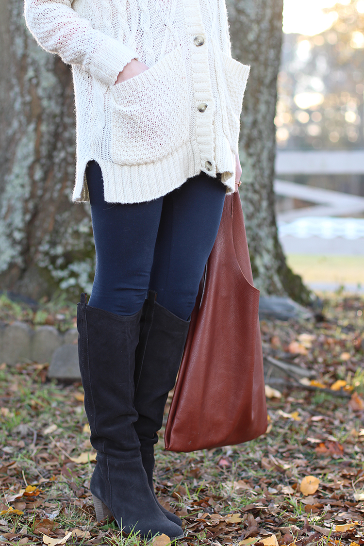 Fall-Neutrals,-Chunky-Knit-Sweater,-Fall-Casual,-Over-The-Knee-Boots.jpg