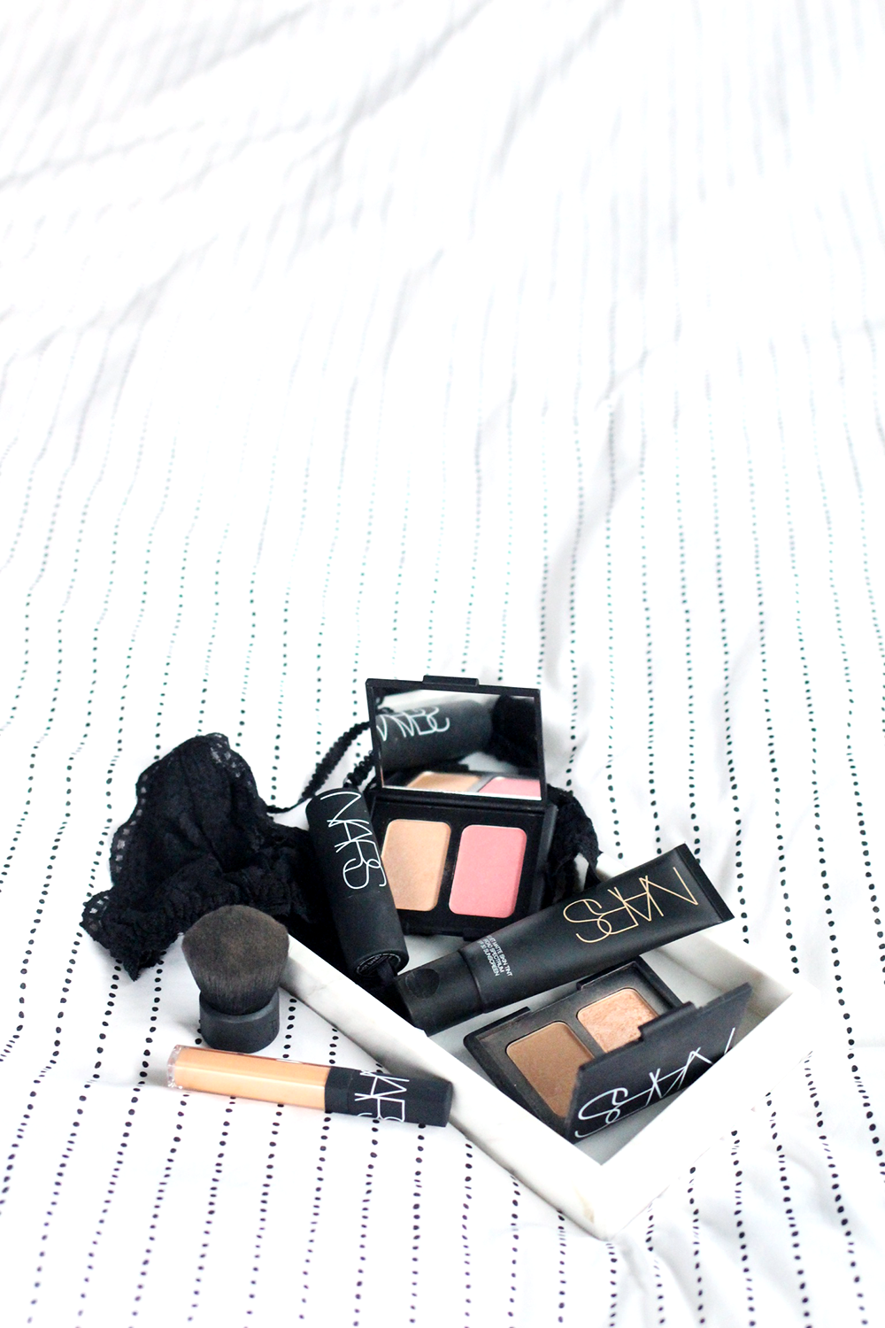 NARS Hot Sand Collection (Nordstrom Exclusive)