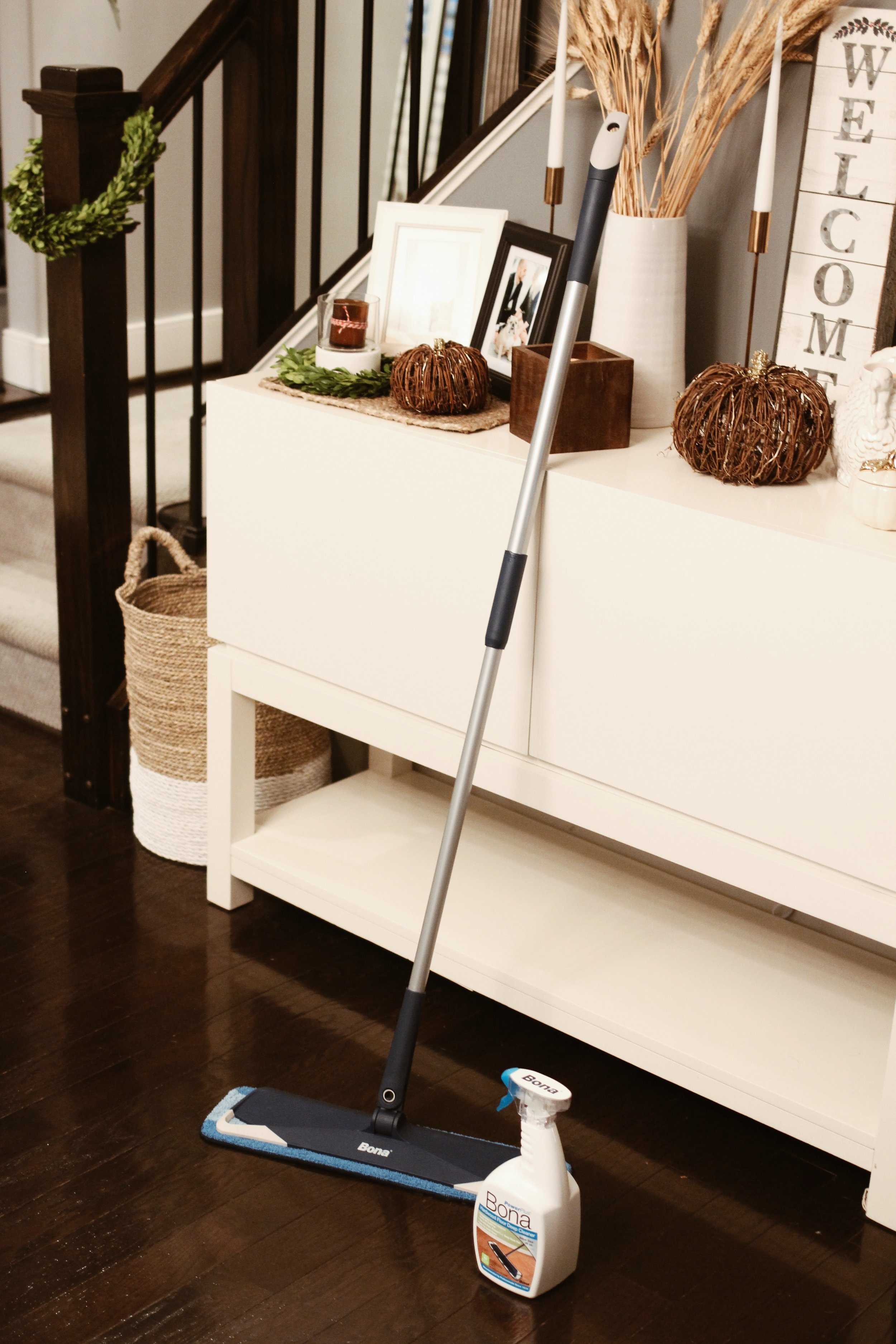 Hardwood Floor Cleaner, Floor Cleaner