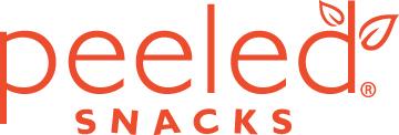 Peeled_Logo_OrangeCMYK_FINAL.jpg