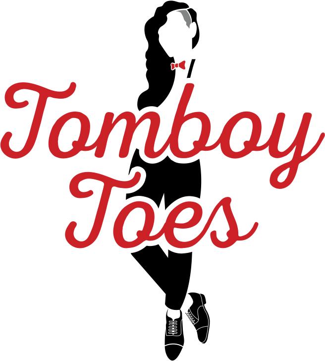tomboytoes copy.jpg
