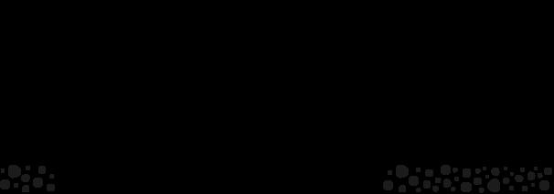 CatalystWeddingCo_vector.png