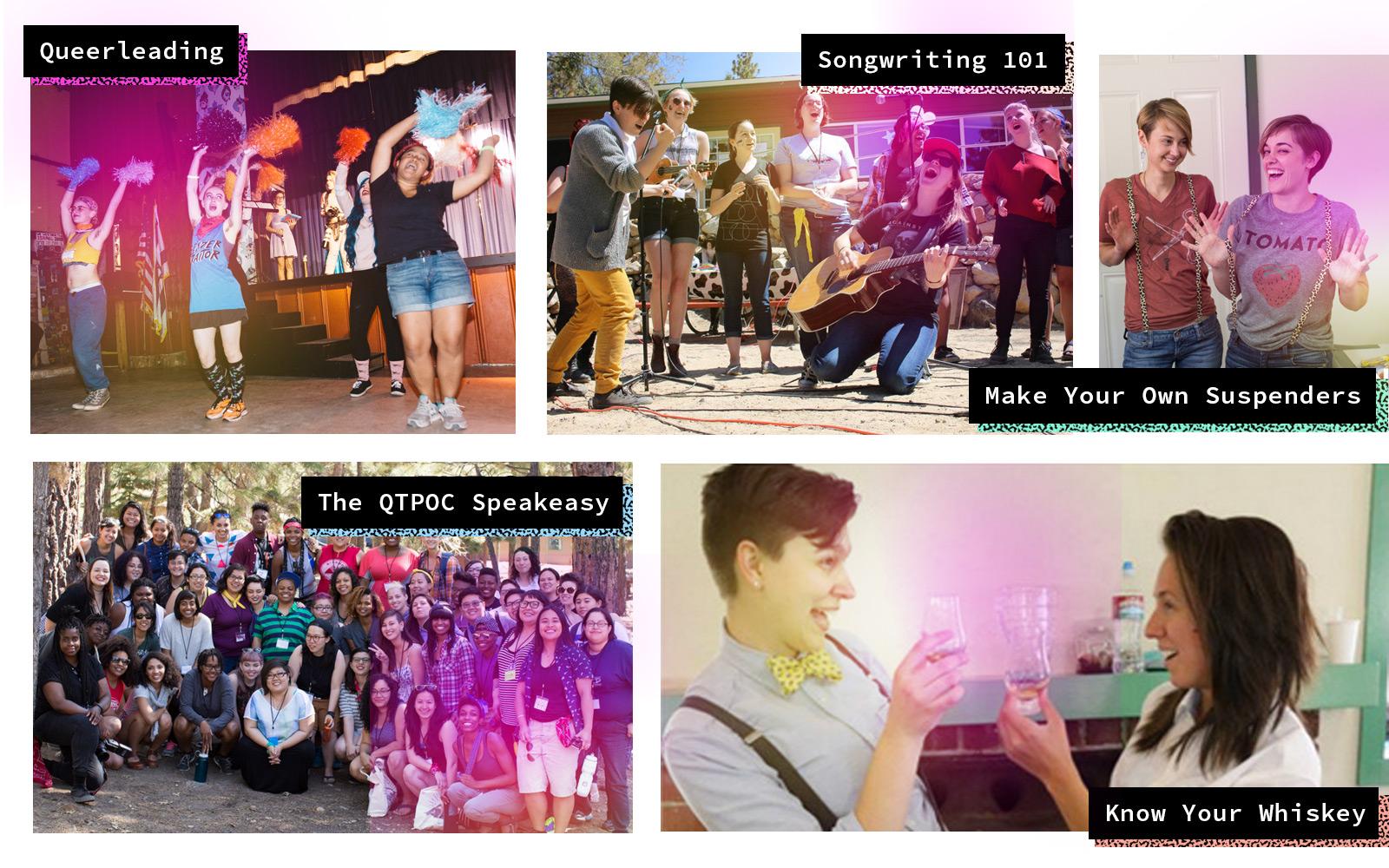 collage-activities.jpg