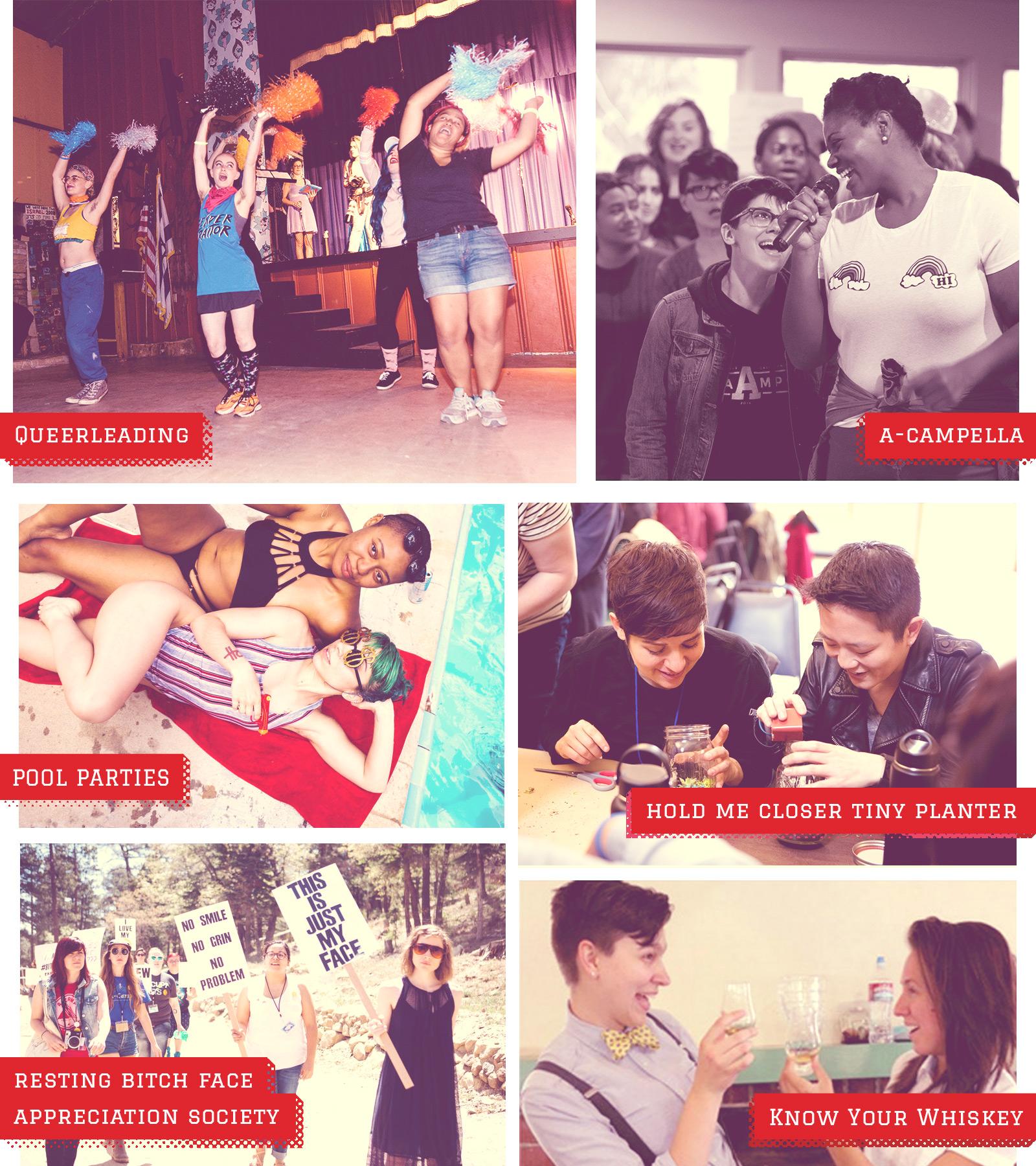 XI---Collage-Activities-Day.jpg
