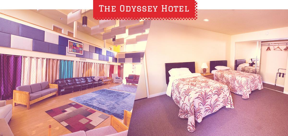 XI---Lodging-Overview---hotel-odyssey.jpg