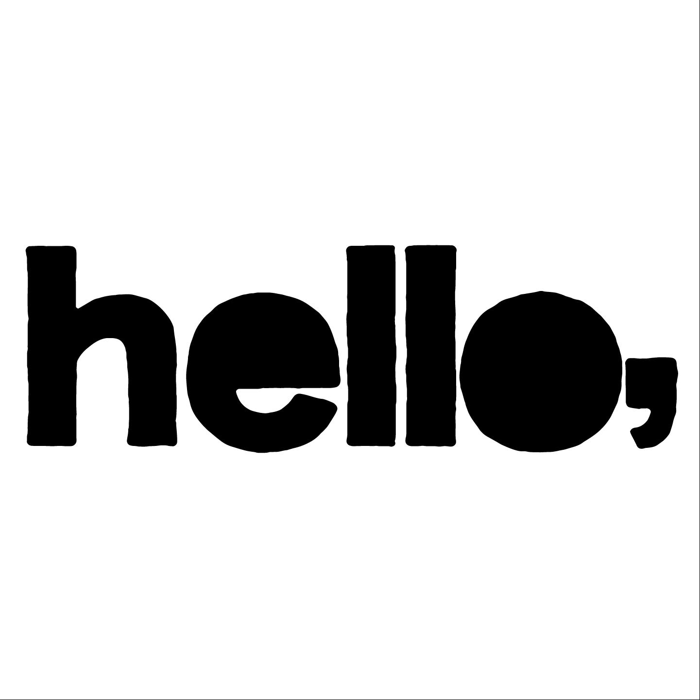 Hello-Merch-Logo.png