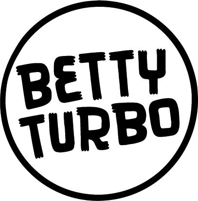betty-turbo-logo.png