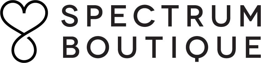 Spectrum_Final_Logos-03.jpg