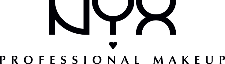 NYX_PROFESSIONAL_MAKEUP_LOGO_Intstitutional.png