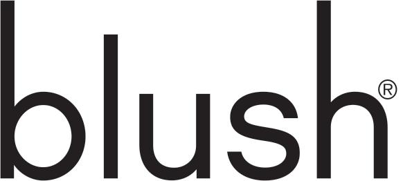 Blush_Logo_2017.png