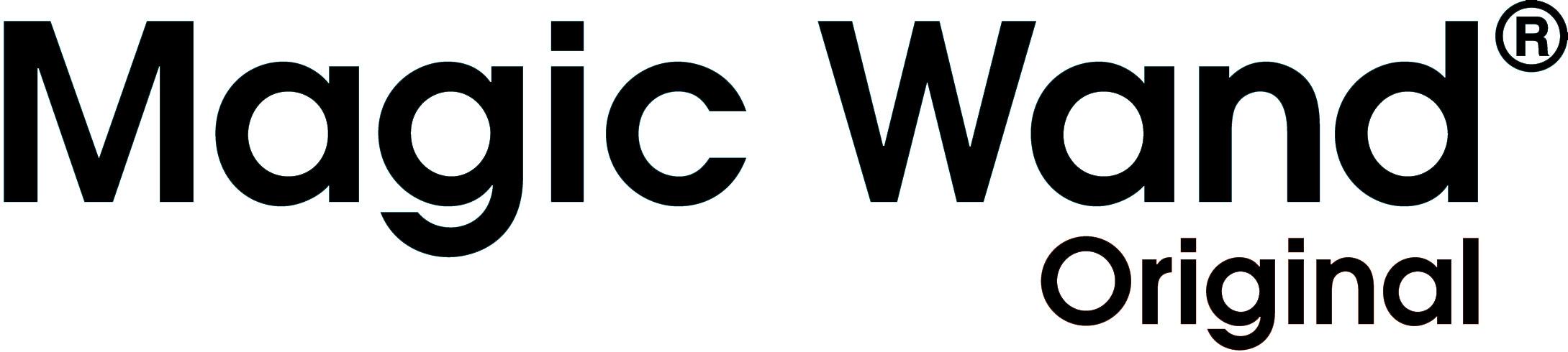 MW_Logo_Tag.jpg