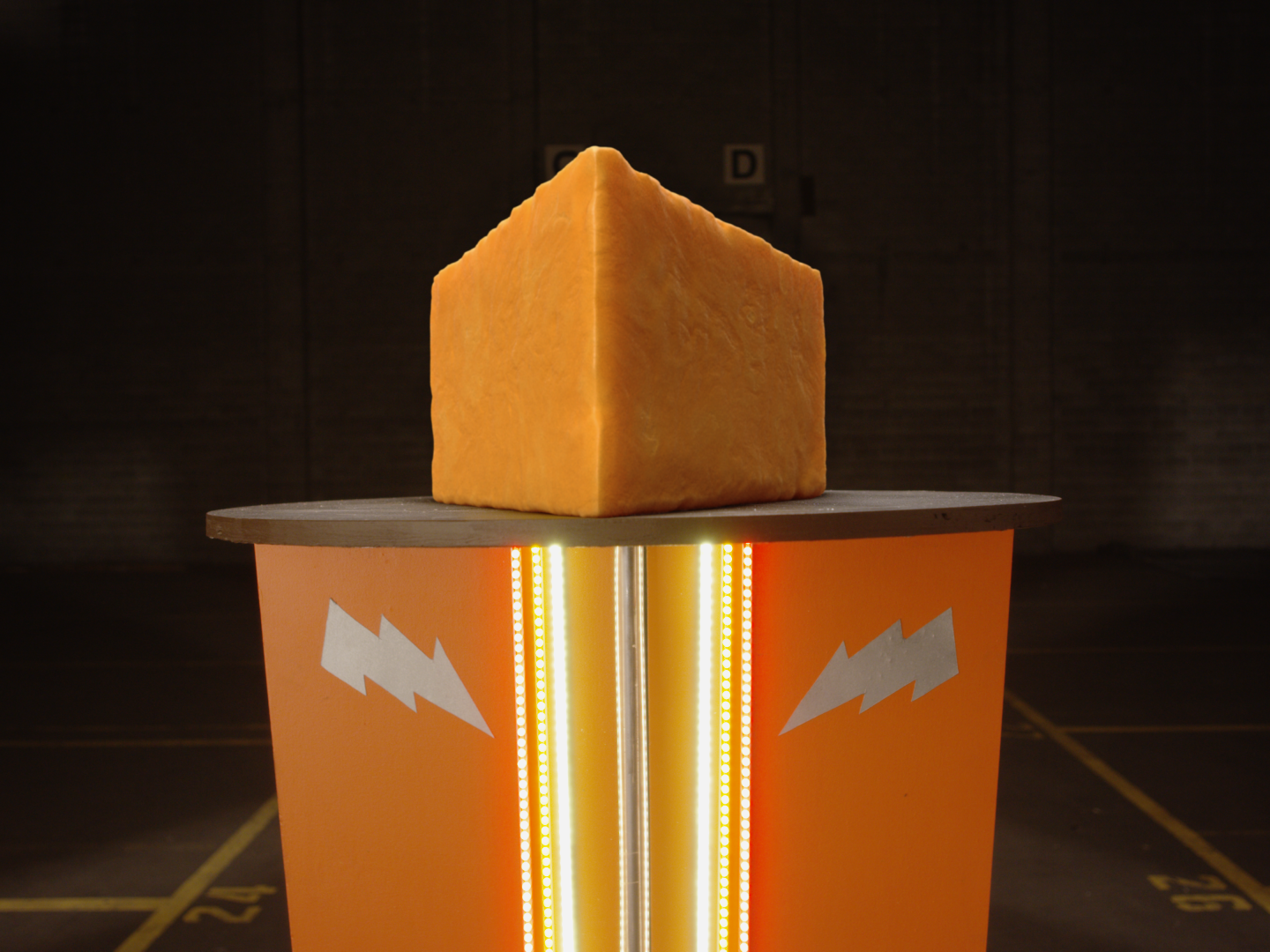 3d_CheeseAfter.png