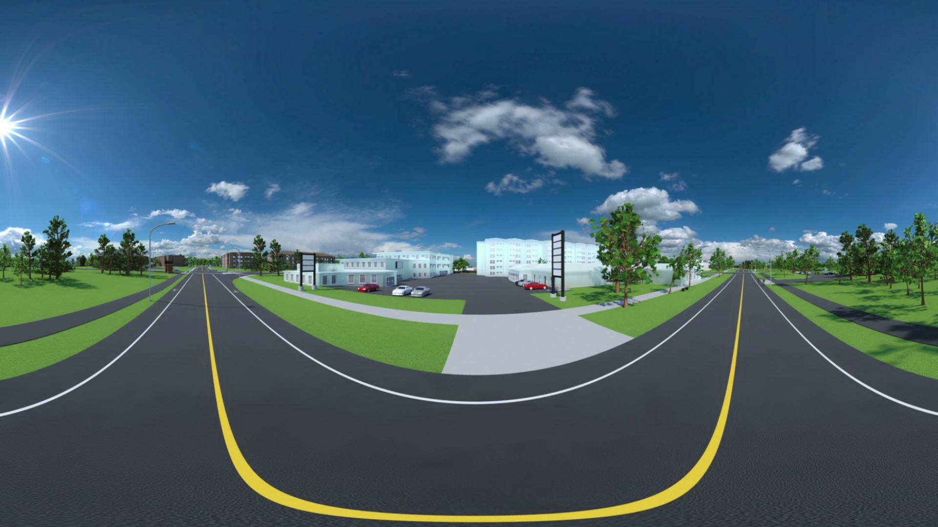 City02_VR_3D_b3d_Lethbridge.png