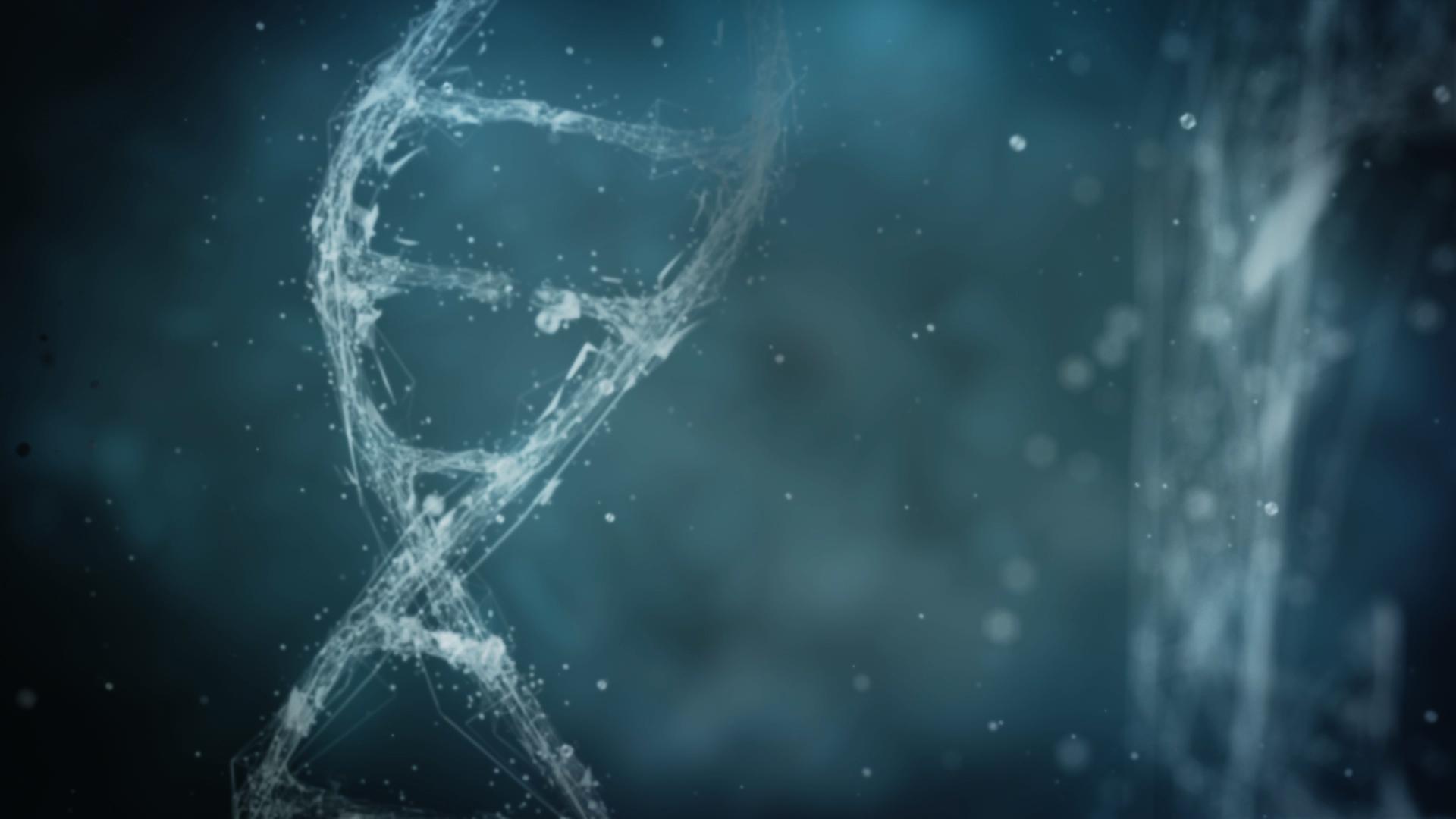 TFRI01_3D_DNA_TerryFox_particles.png