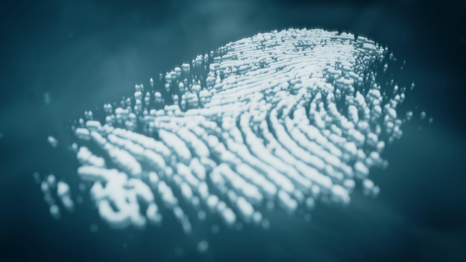 TFRI02_3D_Fingerprint_b3d_TerryFox.png