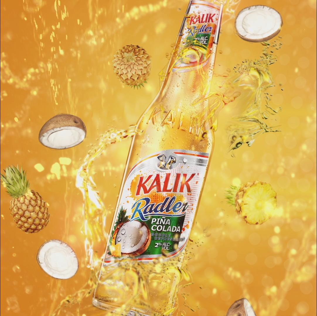VFX_Kalik02.PNG