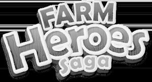 fhs_logo.png