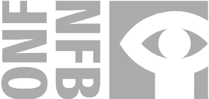 logo_onf.png
