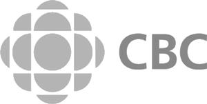 cbc-logo-horizontal_00000.png